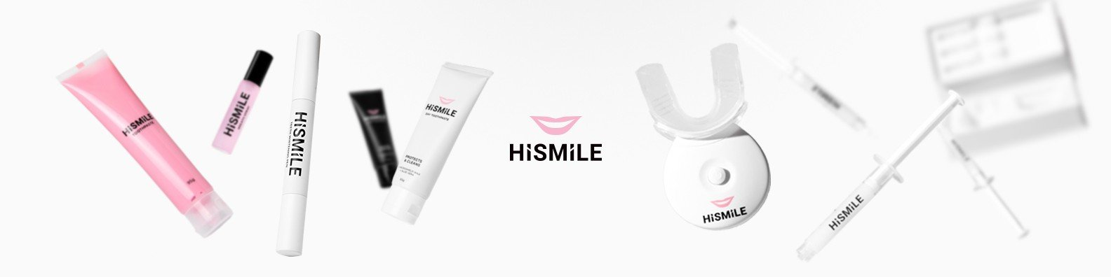 HiSmile Review